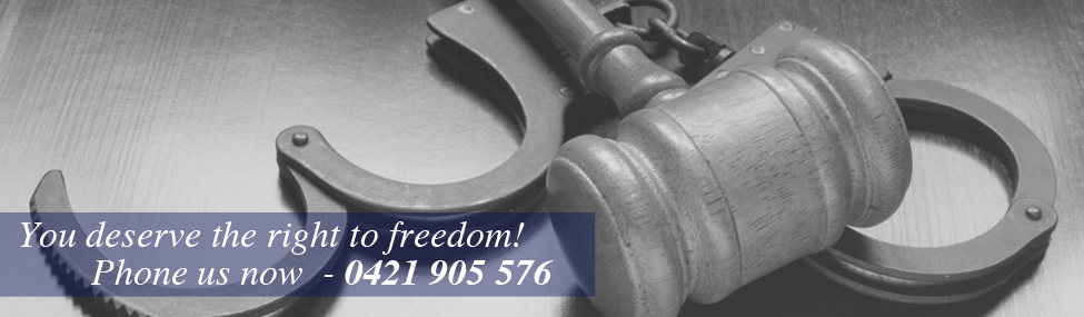 You deserve the best Legal representation Call Balot Reilly now!