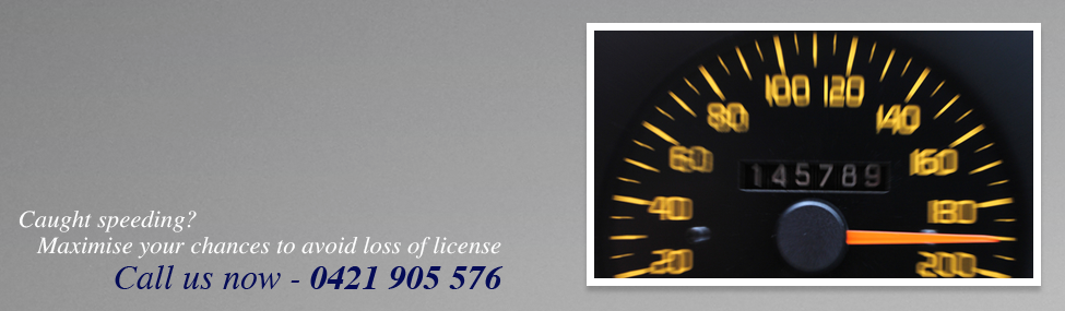 Low cost Drink driving Speeding Lawyer Melbourne